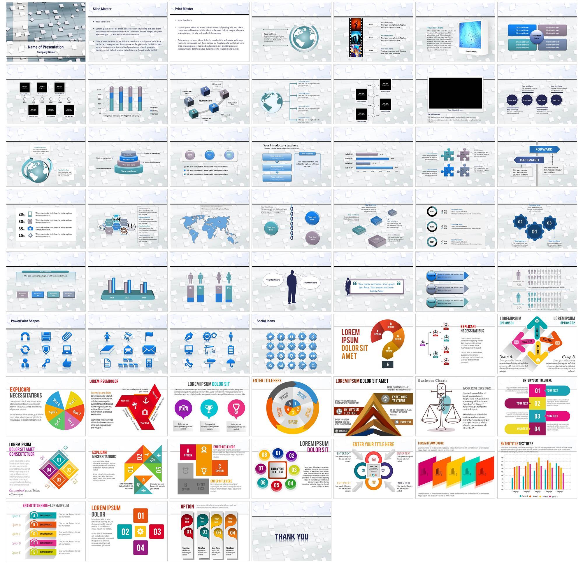 Logic Diagram Large Preview. Web Services Large Preview
