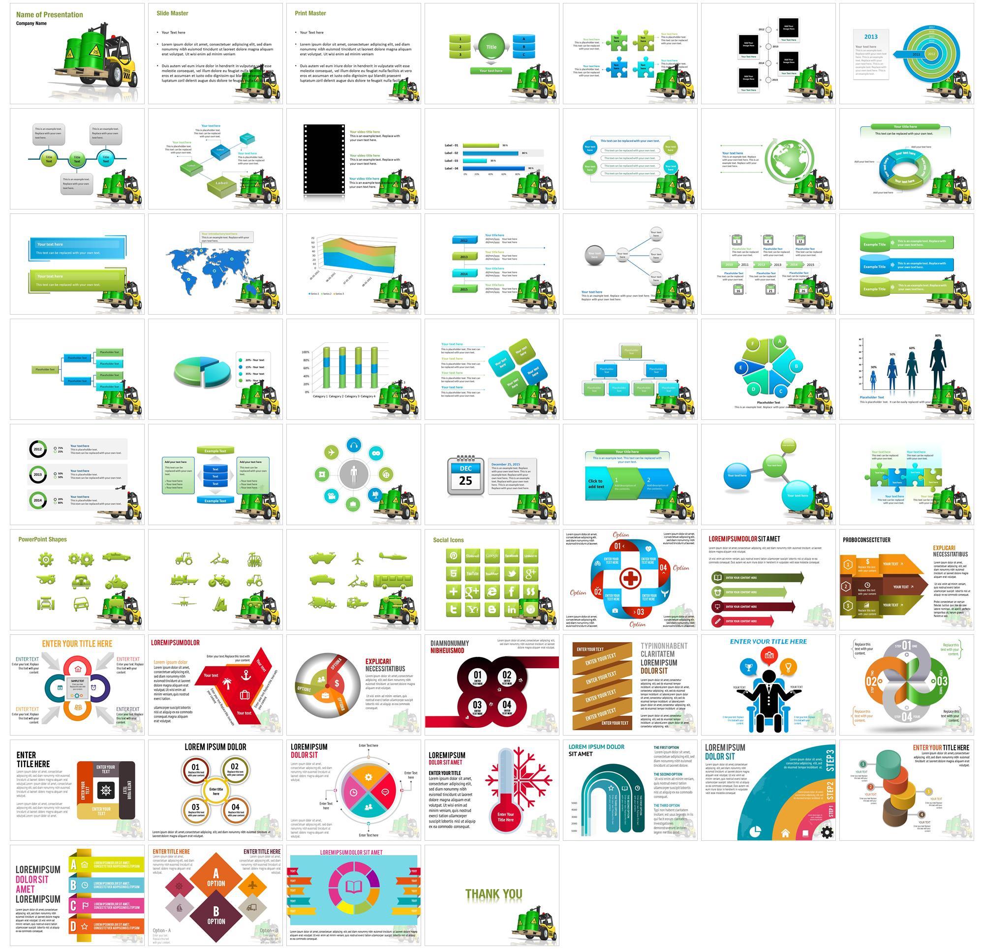 Waste Management Powerpoint Templates Waste Management Powerpoint Backgrounds Templates For Powerpoint Presentation Templates Powerpoint Themes